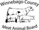 Winnebago County Meat Animal Board