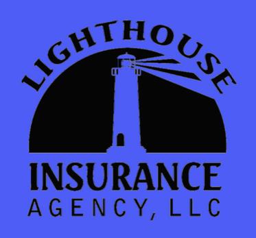 Lighthouse Insurance Agency, LLC Logo